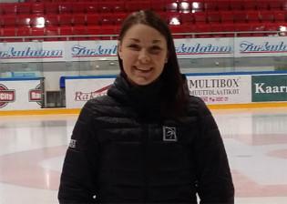 Marie Koski-Tuuri